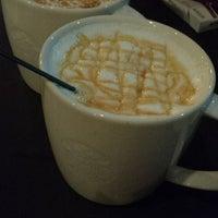 Photo taken at Starbucks by T'ka on 7/28/2013