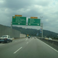 Photo taken at DUKE Highway by Faizul M. on 9/16/2013