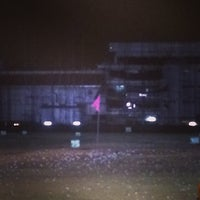 Photo taken at สนามไดรฟกอล์ฟ พร้อมศิริ by 9Tee T. on 3/19/2014