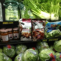 Photo taken at Sofo Foods Il Mercato by ⚡️OZ⚡️ on 4/1/2013