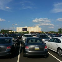 Photo taken at Parx East by Andy W. on 5/17/2014