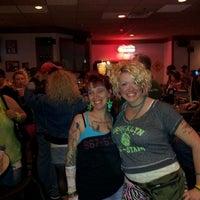 Photo taken at Odessey Fun Center by Tish A. on 3/10/2013