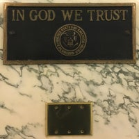 Photo taken at U.S. Post Office by Clifton S. on 9/26/2016