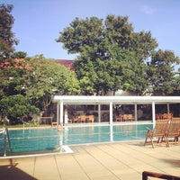 Photo taken at Madras Club by Restaurant Fairy on 8/11/2014