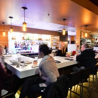 Photo taken at Tarla Mediterranean Bar & Grill by Tarla Mediterranean Bar & Grill on 1/20/2017