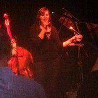 Photo taken at Egan's Ballard Jam House by Carri Z. on 5/10/2013