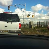 Photo taken at Exxon by Aldo M. on 11/2/2012