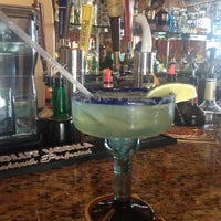 Photo taken at Amigo's Authentic Mexican Food by Project Butterfly 808 on 4/30/2013