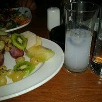 Photo taken at Piliçli Restaurant by Mücteba G. on 11/13/2013