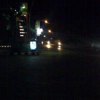 Photo taken at Jl raya jepara-kudus by Harry M. on 10/26/2012