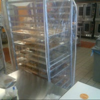 Photo taken at The Avenue Bakery by R M. on 11/15/2012