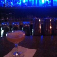 Photo taken at Vanguard Lounge by Katrina C. on 6/7/2012