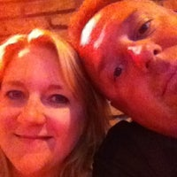Photo taken at Jimmy's Food & Drink by Brandy H. on 8/19/2011