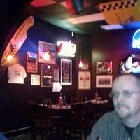 Photo taken at Gooseneck Tavern by James J. on 12/18/2011