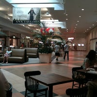Photo taken at Battlefield Mall by Charlie C. on 8/15/2011