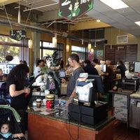 Photo taken at Philz Coffee by Michael L. on 6/12/2012