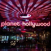 Photo taken at Planet Hollywood Resort & Casino by Jessica U. on 11/20/2011