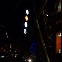 Photo taken at Burger King by Syreeta B. on 6/1/2012