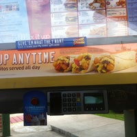 Photo taken at SONIC Drive In by Rachel H. on 6/18/2012