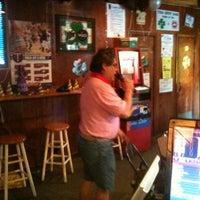 Photo taken at Spot Bar by Juan M. on 5/12/2012