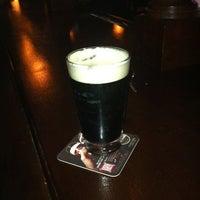 Photo taken at T J Maloney's Irish Pub by Jeoff D. on 8/26/2012
