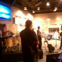 Photo taken at Calvary Chapel by Owen H. on 10/9/2011
