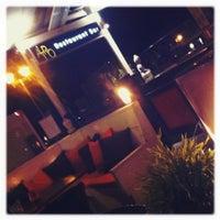 Photo taken at Altro by Napsia W. on 3/6/2012