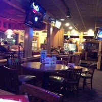 Photo taken at Applebee's by Quentin N. on 8/28/2012