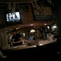 Photo taken at Applebee's by Mika C. on 7/13/2012
