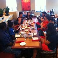 Photo taken at John F's Restaurant by Tim D. on 6/24/2012