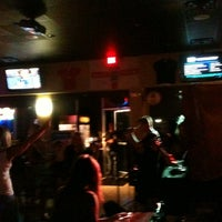 Photo taken at 3 Lions Sports Pub & Grill by Andrew L. on 7/31/2011