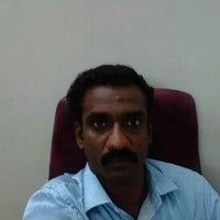 Photo taken at Codissia Trade Fair Complex by Mani M. on 8/25/2011