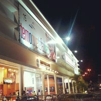 Photo taken at Praia Shopping by Leo B. on 7/6/2012