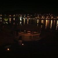 Photo taken at Omilos by Lara B. on 7/7/2012