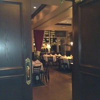 Photo taken at Maggiano's Little Italy by 💄Jessie 💋 on 2/27/2012