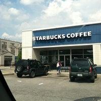 Photo taken at Starbucks by Tim on 7/24/2011