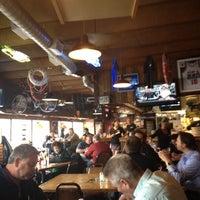 Photo taken at Dockside Saloon & Restaurant by Jewel R. on 5/4/2012