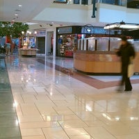 Photo taken at The Shoppes at Buckland Hills by Albert D. on 2/2/2012