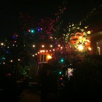 Photo taken at El Chavo by Z on 8/13/2012