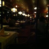 Photo taken at El Granero Grill by Basilio H. on 2/22/2012