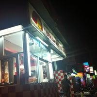 Photo taken at Turkish Mazaya Oven by Jafar Hasan on 8/23/2012