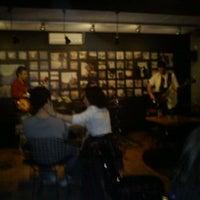 Photo taken at Restaurante 2012 by Gisele V. on 6/3/2012