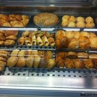 Photo taken at Super Líder Supermercados by Tiago C. on 7/11/2012