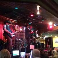 Photo taken at Jokers Wild by Michael C. on 2/22/2014