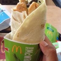 Photo taken at McDonald's by Jesse F. on 8/2/2013