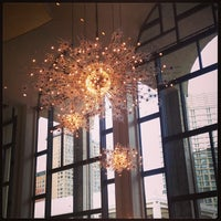 Photo taken at American Ballet Theatre at the Metropolitan Opera House by Mikey C. on 7/2/2013