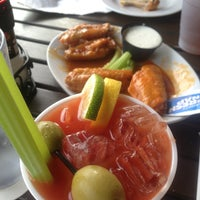Photo taken at Deer Park Tavern by Taylor W. on 5/10/2013