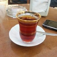 Photo taken at Rami Sosyal Tesisleri by Ersin Ş. on 3/9/2013