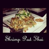 8 Spices Thai Cuisine (robinsons Galleria)