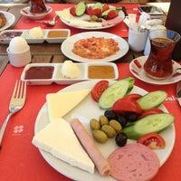 Photo taken at FSN Park Bulvar by Merlin Ş. on 9/4/2013